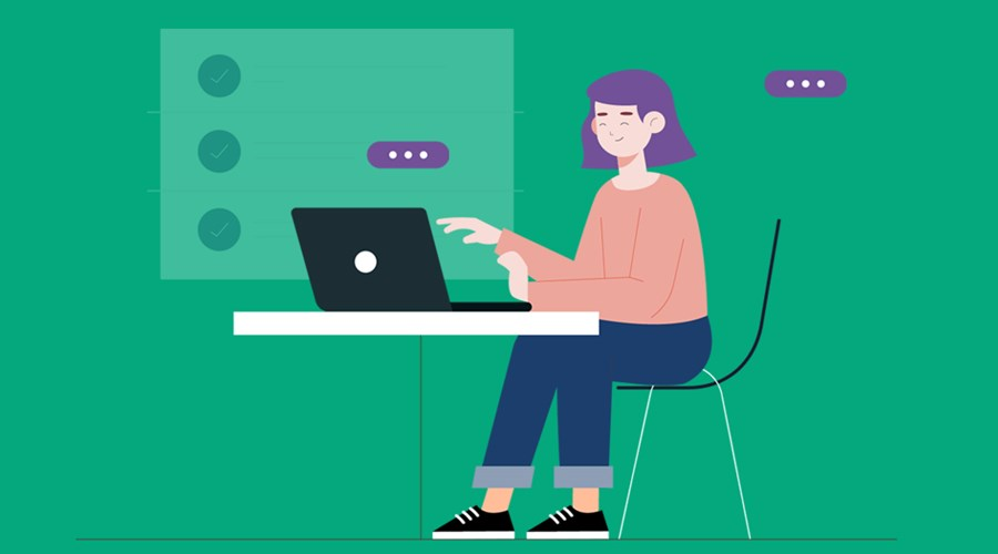 How Microsoft Teams Can Help Teams Stay Together