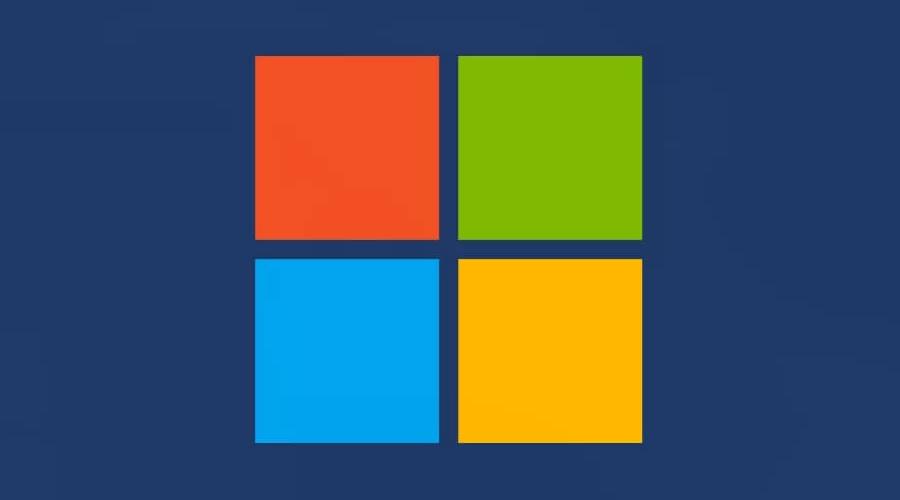 DataArt and Microsoft celebrate 20 years of partnership