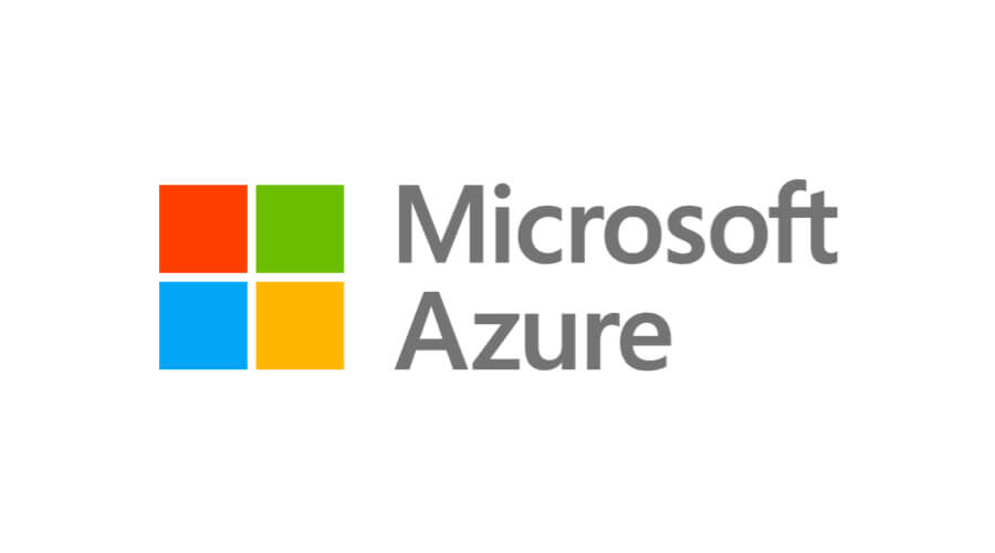 DataArt's Azure Starter Now Available in the Microsoft Azure Marketplace