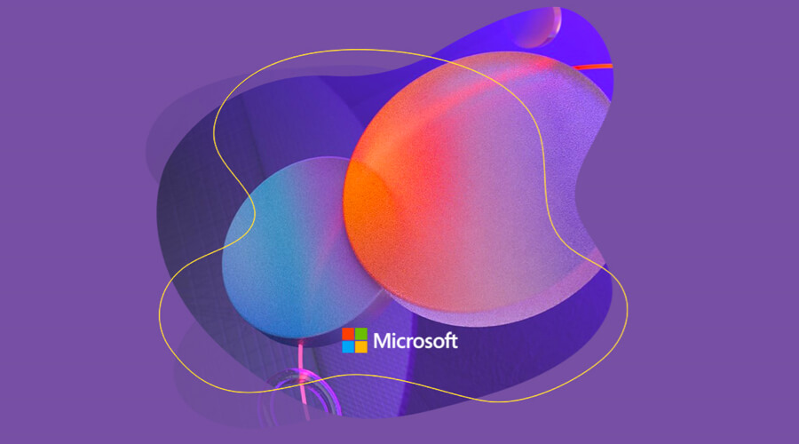 Key Insights from Microsoft Inspire 2021