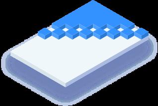 Let us build your platform