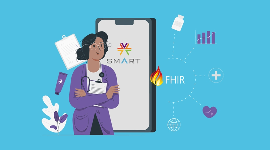 EHR Vendors Are Extending Their Solutions with SMART on FHIR Capabilities and FHIR APIs to Comply with ONC's Cures Act Final Rule